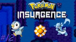Pokémon Insurgence: Episode 12 - On to the next one!