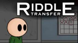 Riddle Transfer Playthrough (ClassicGames)