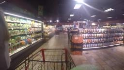 The Adventures of Giant Eagle Part 04