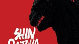Who Will Know - Shin Godzilla Soundtrack (Sub. Ingles & Español)
