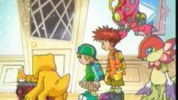 [ANIMAX] Digimon Adventure Episode 46 Filipino-English [F3D63D1F]