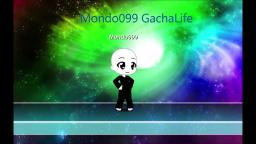 Mondo099GachaLife - #0 - First Gacha Life Video
