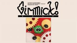 Good Morning (Intro) (Beta Mix) - Gimmick!