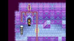 Golden Sun- Die vergessene Epoche _ #46 _ Walktrough _ GBA