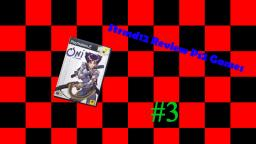 Oni | Strmd12 Review Ps2 Games #3