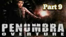 Penumbra Overture |part 9| I dont like spiders