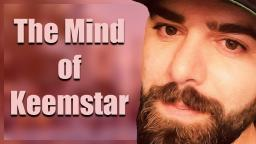 THE MIND OF KEEMSTAR [feat. Turkey Tom]