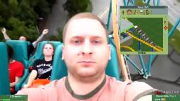 Roller Coaster Tycoon Guest