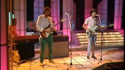10cc - Dreadlock Holiday 1978 - from 655 Special BBC