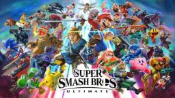 the super smash bros. ultimate limited edition bundle free download online for mobile ios and androi