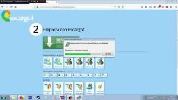 Como descargar e instalar Windows Live Messenger en 2018