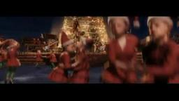 The Polar Express - Believe 🚂🎄🎅