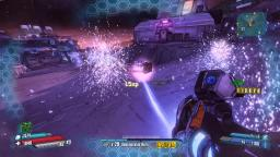 Pointless Reviews EP3 | Borderlands The Pre-Sequel