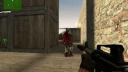 Loquendo Counter Strike Source