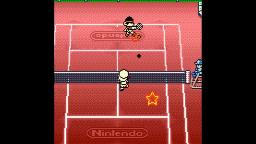 Mario Tennis _ #05 _ Playtrough _ Game Boy Color