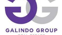 Galindo Group Real Estate - Home Buyers in Las Vegas, NV