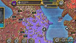 Persia Conquered | Age of Conquest IV