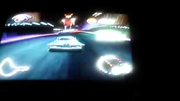 Review / Gameplay Of Stunt Racer 64 On Nintendo 64