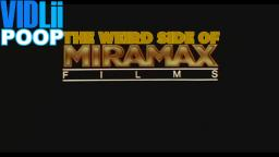 VLP:The Weird Side of Miramax