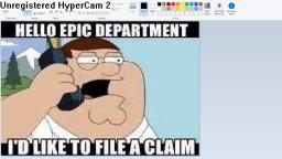 PETER GRIFFIN SAYS EPIC!!!.jpg