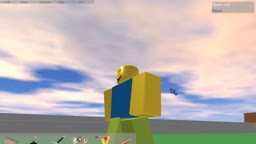roblox revival project