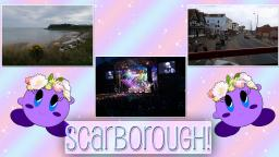 Weekend In Scarborough! 🏖️ (Vlog)