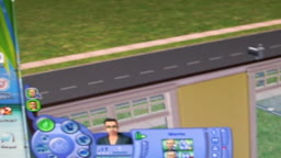 My sims are NOT dead