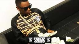 VidLii Poop - Soulja Boy Prank Calls Himself