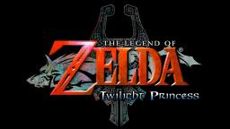 City in the Sky - The Legend of Zelda Twilight Princess