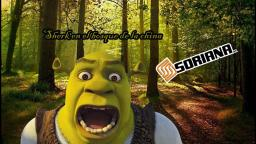 Sherk (loquendo) En el bosque de la china