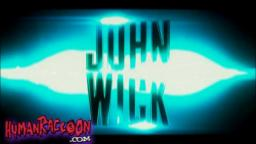 John Wick Review Intro