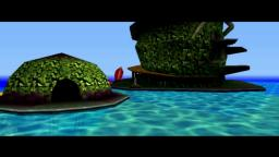 NEW! DONKEY KONG 64 MY SOUNDTRACKS CONTINUE - Creative Commons COMMENTARY - Godsmack - Serenity