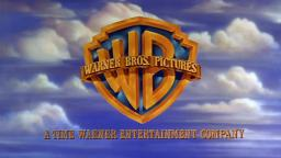 Warner Bros. Pictures (1971/1992)