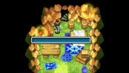 Golden Sun- Die vergessene Epoche _ #40 _ Walktrough _ GBA