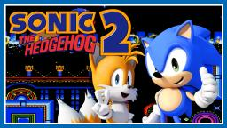 Casino Night Zone ⭐ Sonic the Hedgehog 2 [part4/german] ⭐ Lets Play