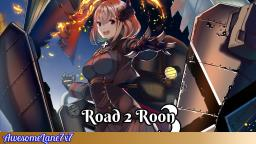 Azur Lane: Road 2 Roon Episode 3