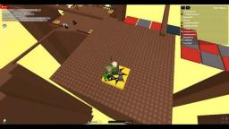 Old Roblox Video