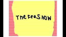 The Fee Show S5 • E1 | Fee Is Going To Bed