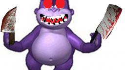 bonzi buddy creepy pasta