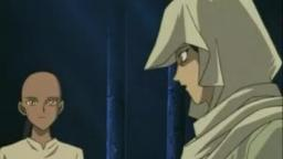 [ANIMAX] Yuugiou Duel Monsters (2000) Episode 088 [F4918C39]