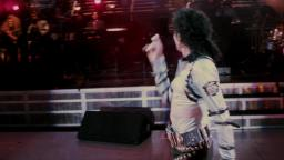 Michael Jackson - Another Part Of Me - Live Bad Tour 1988
