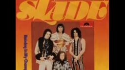 Slade-Thanks For The Memory