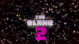 Main theme 2 - the blame 2