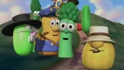 VeggieTales on TV Intro