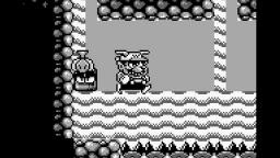 Lets Play Wario Land - Teil 2