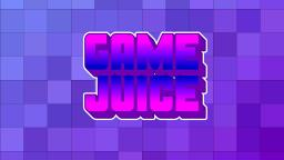 Game Juice Podcast PREVIEW │Nathan Sample Games