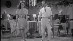 France Joli - Does He Dance - Fred Astaire tribute