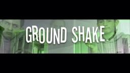 Ground Shake - Dirty Radio - Lip Sync Music Video (SEIZURE WARNING) [2016]