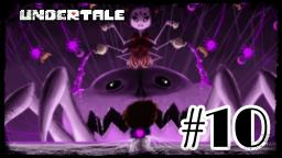 UNDERTALE # 10 Mettaton das Musical [HD|DEUTSCH]