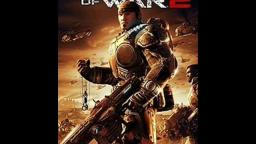 Gears Of Wars 2 (Loquendo)